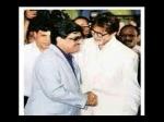 डॉन दाऊद इब्राहिम के साथ अमिताभ बच्चन की तस्वीर देख भड़के यूजर्स, अभिषेक बच्चन ने बताया सच !