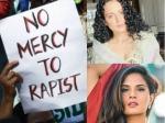 #RIPManishaValmiki: कंगना रनौत से लेकर स्वरा भास्कर, हाथरस पीड़िता के लिए न्याय मांग रहे हैं कलाकार