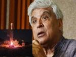 हाथरस केस: रात ढाई बजे परिवार की मर्जी के बिना हुआ पीड़िता का अंतिम संस्कार, बॉलीवुड का फूटा गुस्सा