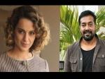 पायल घोष के समर्थन में कंगना रनौत ने किया ट्वीट, अनुराग कश्यप की गिरफ्तारी की मांग की