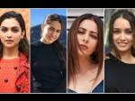 बड़ी खबर: NCB ने दीपिका पादुकोण, श्रद्धा कपूर, सारा अली खान और रकुल प्रीत को ड्रग्स केस में भेजा समन