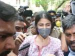 रिया चक्रवर्ती की ज़मानत पर हाईकोर्ट का फैसला सुरक्षित, NCB ने सुबूतों के साथ किया Bail का विरोध