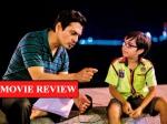 'सीरियस मेन' फिल्म रिव्यू- सुधीर मिश्रा के इस प्रभावी व्यंग्य में दमदार दिखे हैं नवाजुद्दीन सिद्दीकी