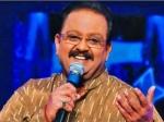 मशहूर सिंगर एस पी बालासुब्रमण्यम का 74 वर्ष की उम्र में निधन, चेन्नई में ली आखिरी सांस