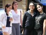 रिया चक्रवर्ती ने ड्रग्स केस में नहीं लिया सारा अली खान का नाम, NCB ने बोला झूठ -  वकील