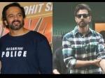टूट जाएगी अजय देवगन-रोहित शेट्टी की जोड़ी, एक्शन-कॅामेडी फिल्म में ऋतिक रोशन की एंट्री !