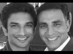 अक्षय कुमार के FAU-G गेम का सुशांत सिंह राजपूत से कोई लिंक नहीं,अफवाह पर कोर्ट का कड़ा आदेश !