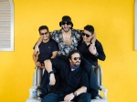 रणवीर सिंह और रोहित शेट्टी की धमाकेदार घोषणा- 'सर्कस' , 2021 में होगी रिलीज, जानें Details
