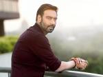 दिवाली रिलीज 'छलांग' पर अजय देवगन- 'यह बच्चों और माता-पिता के लिए जरूरी फिल्म है'