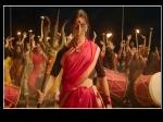 'लक्ष्मी बॉम्ब' पर लव जिहाद,देवी का अपमान, हिंदू सेना ने लिखा अक्षय कुमार के नाम धमकी भरा खत