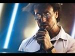 टाइगर श्रॉफ ने किया 'अनबिलिवेबल' चैलेंज का आगाज, जबरदस्त डांस VIDEO