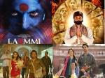 नवंबर 2020 में रिलीज होने वाली है ये बॉलीवुड फिल्में और वेब सीरिज- देखें LIST