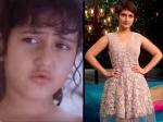 3 साल की उम्र में हुआ था यौन शोषण, बॉलीवुड में किया कास्टिंग काउच का सामना - फातिमा सना शेख