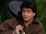 दिलवाले दुल्हनिया ले जाएंगे के 25 साल, शाहरूख खान ने इसलिए रिजेक्ट कर दी थी फिल्म
