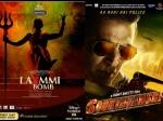 थियेटर में मनेगी अक्षय कुमार की दीवाली और क्रिसमस, लक्ष्मी बम, सूर्यवंशी BOOKED