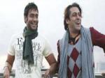 सलमान खान और अजय देवगन की फिल्म लंदन ड्रीम्स के 11 साल पूरे, निर्देशक विपुल शाह ने साझा की यादें