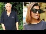 महेश भट्ट ने किया 1 करोड़ का मानहानि केस, एक्ट्रेस ने लगाए ड्रग्स-लड़की सप्लाई जैसे गंभीर आरोप