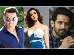 'लव होस्टल'- शाहरुख खान की फिल्म में दिखेंगे सान्या मल्होत्रा, विक्रांस मेसी और बॉबी देओल