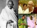 महात्मा गांधी पर बनी 7 शानदार फिल्मों की लिस्ट- अनुपम खेर, परेश रावल से लेकर शाहरुख तक शामिल