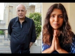 अब महेश भट्ट की बहन ने लवीना लोध पर किया मानहानि का केस, मांगा 90 लाख रुपये का हर्जाना