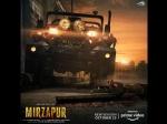 मिर्जापुर के दूसरे सीजन को मिली सोलो रिलीज़, दूसरी फिल्में और सीरिज ने बनाई दूरी, नहीं करेंगे क्लैश