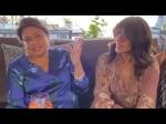 जब प्रियंका चोपड़ा ने जीता था मिस वर्ल्ड का खिताब, मां ने सबसे पहले पूछा था ये सवाल !