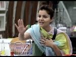 सलमान के बाद Bigg Boss पर भड़की रुबीना दिलैक, लगाया टीआरपी के लिए फेवरेटिज्म का आरोप