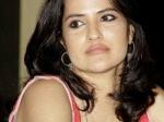 निकिता तोमर मर्डर केस पर सोना महापात्रा का फूटा गुस्सा, बोलीं- सबकुछ करने के बाद भी क्या मदद मिली?