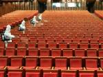 Unlock 5: खुलेंगे देश में सिनेमाघर, रिलीज़ होंगी नई फिल्में, 5000 करोड़ की भरपाई करेगा बॉलीवुड