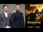 भूमि 2020: सलीम- सुलेमान के बहु प्रतीक्षित एल्बम से पहला गाना 'सांवल' हुआ रिलीज
