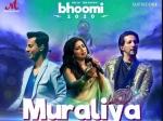 भूमि 2020: सलीम सुलेमान की एल्बम का नया गाना मुरलिया, श्रेया घोषाल का जादू