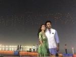 आलिया भट्ट और रणबीर कपूर की 'ब्रह्मास्त्र' होगी भारत की सबसे बड़ी फिल्म- 300 करोड़ से भी ज्यादा है बजट!