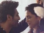 कार्तिक आर्यन मस्ती वाली फिल्म लेकर दीपिका पादुकोण के पास पहुंचे, कहा - Dates खाली रखो