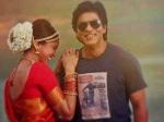 दीपिका पादुकोण ने शुरू की शाहरूख खान के साथ पठान की शूटिंग