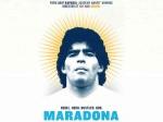मशहूर फुटबॉलर डियागो माराडोना का निधन, बॉलीवुड सितारों ने दी GOAT हैशटैग के साथ श्रद्धांजलि