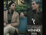 'दिल्ली क्राइम' ने जीता बेस्ट ड्रामा सीरिज का इंटरनेशनल Emmy अवार्ड 2020, कलाकारों ने जताई खुशी