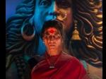 BOX OFFICE: अक्षय कुमार की लक्ष्मी को हुए 18 दिन, ओवरसीज में बुरा हाल, जानें कलेक्शन