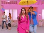 Shona Shona Video: छा गया सिद्धार्थ शुक्ला- शहनाज गिल का रोमांस, फैंस ने बोला ये जोड़ी आग है