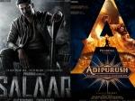 प्रभास की फिल्म 'सलार' से बड़ी अपडेट आई सामने? आदिपुरुष से पहले पूरी होगी फिल्म की शूटिंग!
