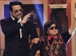 भारती सिंह के सपोर्ट में उतरे कृष्णा अभिषेक, राजू श्रीवास्तव के बयानों को बतायाा बकवास