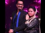 ड्रग्स केस से टूटी भारती सिंह ने पति हर्ष के लिए लिखा बेहद भावुक पोस्ट- हमारी परीक्षा ली जाती है