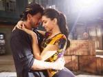 शाहरुख खान के साथ 'पठान' में धमाका करेंगी दीपिका पादुकोण, खुद किया ये ऐलान!
