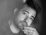 'तांडव' Interview: 'शूटिंग से पहले मुझे डर था कि मैं ओवर शैडो हो जाउंगा, लेकिन अली पर भरोसा था'- परेश पाहुजा