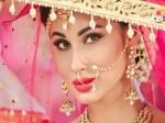 मौनी रॉय दुबई के इस शख्स को दे बैठी हैं दिल, जल्द कर सकती हैं शादी!