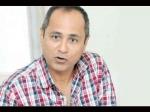 फिल्म निर्माता विपुल अमृतलाल शाह 'लॉन्ग फॉरमेट वेब कंटेंट' में करेंगे अपनी नई शुरुआत!