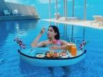मालदीव से सारा अली खान की ग्लैमरस बिकिनी फोटोज वायरल- वेकेशन में ऐसे किया एन्जॉय, PICS