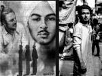 विकी कौशल की सरदार ऊधम सिंह बायोपिक में भगत सिंह बनेंगे TVF ट्रिपलिंग एक्टर अमोल पाराशर