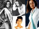 कभी बॉलीवुड की टॉप एक्ट्रेस थीं महेश बाबू की पत्नी नम्रता शिरोडकर, बदला लुक देख चौंक जाएंगे आप- PICS