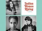 एकता कपूर, गुनीत मोंगा और ताहिरा कश्यप ने किया 'इंडियन वुमन राइजिंग' लॉन्च- डिटेल