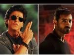 शाहरुख खान और जॉन अब्राहम के बीच मुकाबला, दुबई में होगा पठान का एक्शन सीन शूट-धमाकेदार खबर!